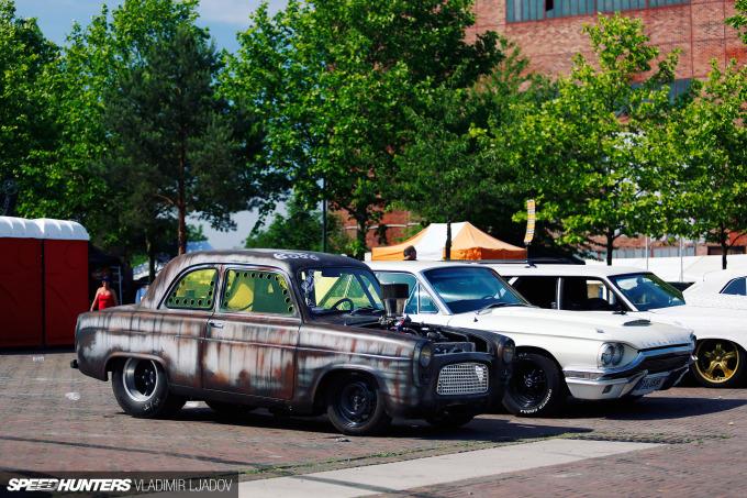 speedhunters_kustom-kulture-forever-germany-by-wheelsbywovka-44