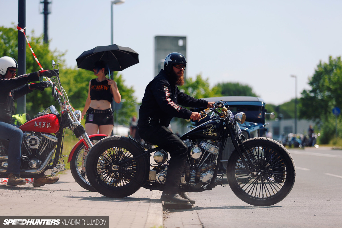 speedhunters_kustom-kulture-forever-germ