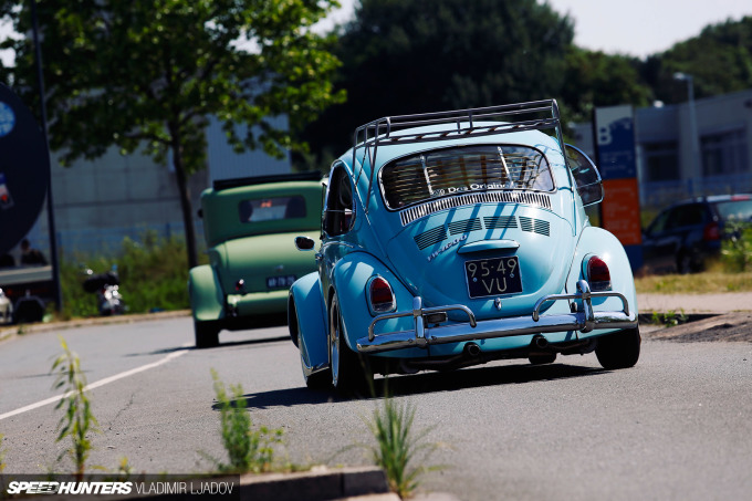 speedhunters_kustom-kulture-forever-germany-by-wheelsbywovka-49