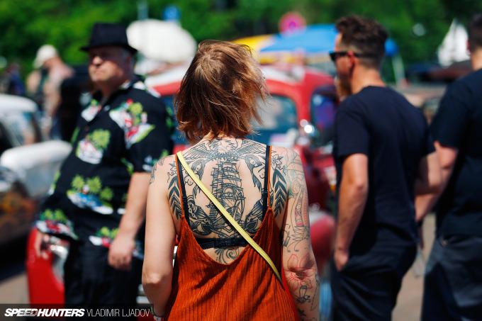 speedhunters_kustom-kulture-forever-germany-by-wheelsbywovka-54