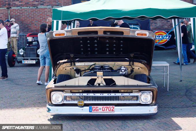 speedhunters_kustom-kulture-forever-germany-by-wheelsbywovka-55