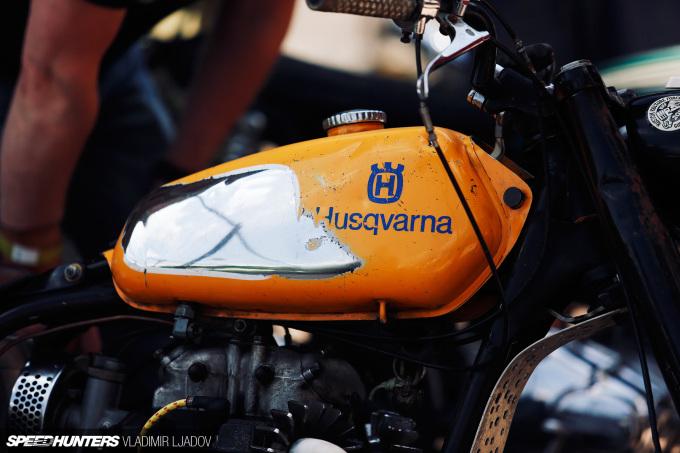 speedhunters_kustom-kulture-forever-germany-by-wheelsbywovka-57