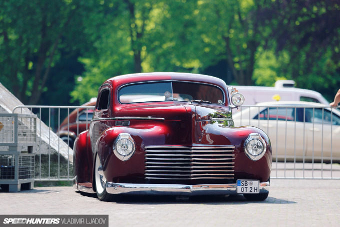 speedhunters_kustom-kulture-forever-germany-by-wheelsbywovka-62