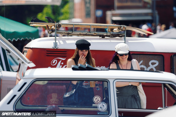 speedhunters_kustom-kulture-forever-germany-by-wheelsbywovka-63