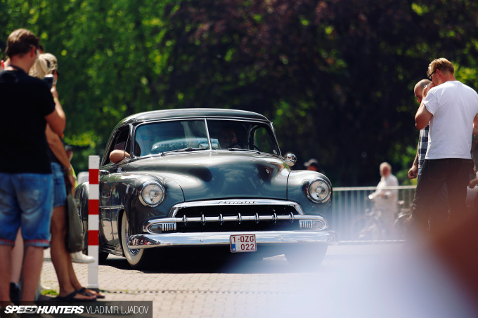 speedhunters_kustom-kulture-forever-germany-by-wheelsbywovka-64