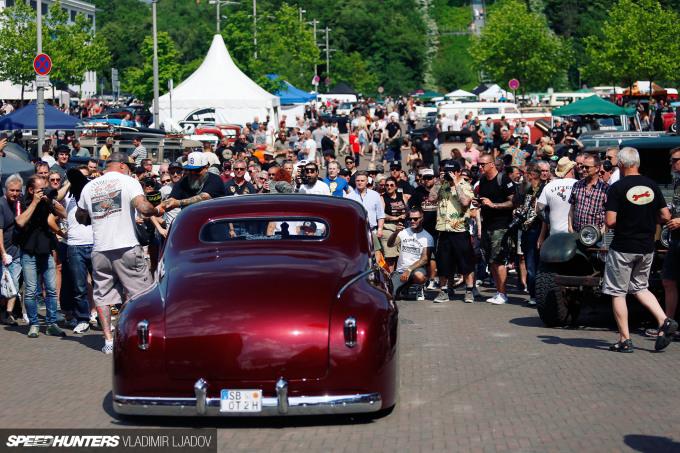 speedhunters_kustom-kulture-forever-germany-by-wheelsbywovka-65
