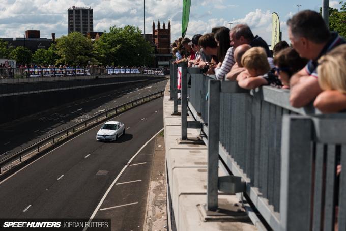 cov-motofest-2018-jordanbutters-speedhunters-4331
