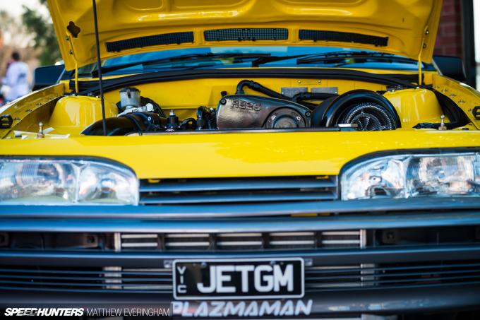 Everingham_Motorex18_Speedhunters-32
