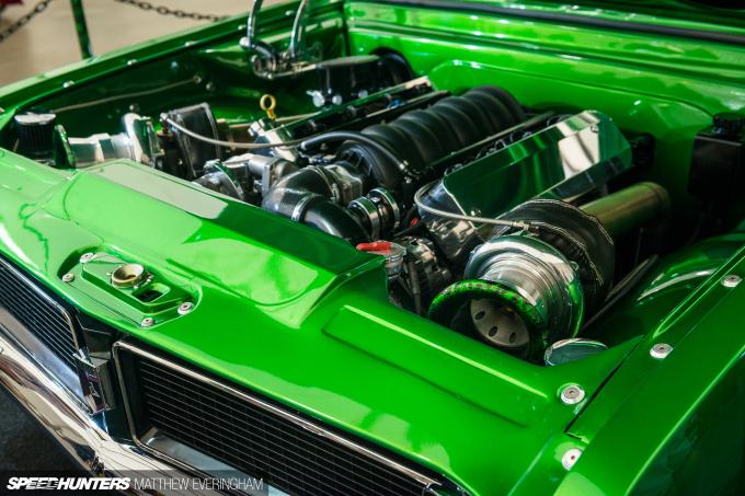 Everingham_Motorex18_Speedhunters-40