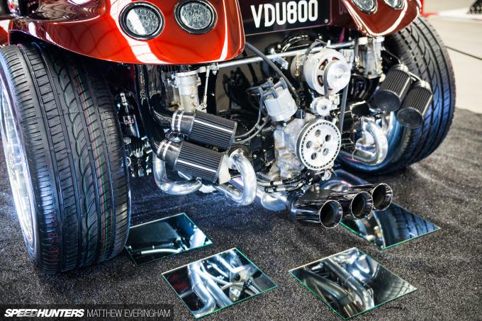 Everingham_Motorex18_Speedhunters-71
