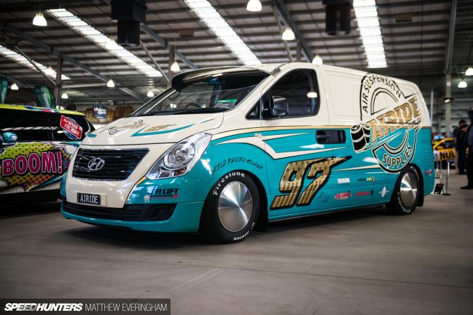 Everingham_Motorex18_Speedhunters-83
