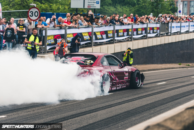 Coventry MotoFest 2018 by Jordan Butters Speedhunters--2