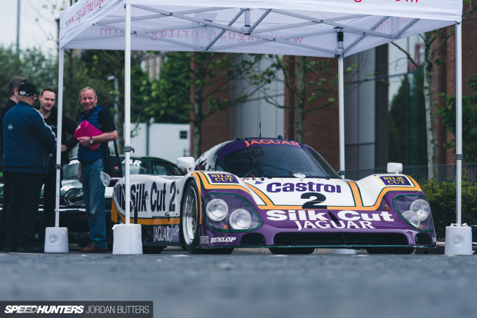 Coventry MotoFest 2018 by Jordan Butters Speedhunters-3450