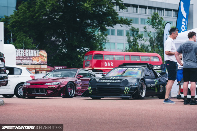 Coventry MotoFest 2018 by Jordan Butters Speedhunters-3466