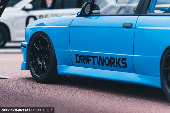 Coventry MotoFest 2018 by Jordan Butters Speedhunters-3468