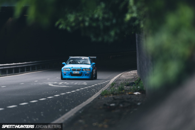 Coventry MotoFest 2018 by Jordan Butters Speedhunters-3641