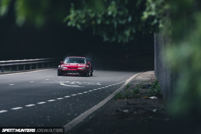 Coventry MotoFest 2018 by Jordan Butters Speedhunters-3663