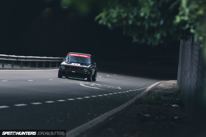 Coventry MotoFest 2018 by Jordan Butters Speedhunters-3680