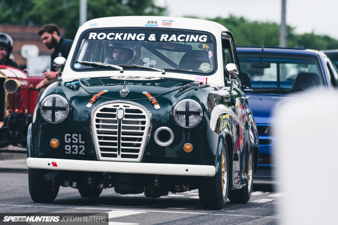 Coventry MotoFest 2018 by Jordan Butters Speedhunters-3768