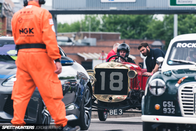 Coventry MotoFest 2018 by Jordan Butters Speedhunters-3769