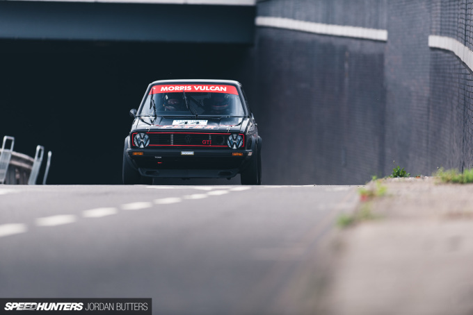 Coventry MotoFest 2018 by Jordan Butters Speedhunters-3801