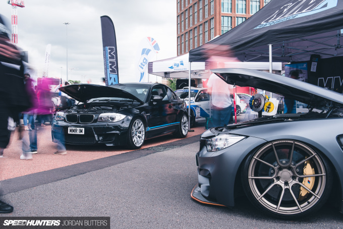 Coventry MotoFest 2018 by Jordan Butters Speedhunters-4156