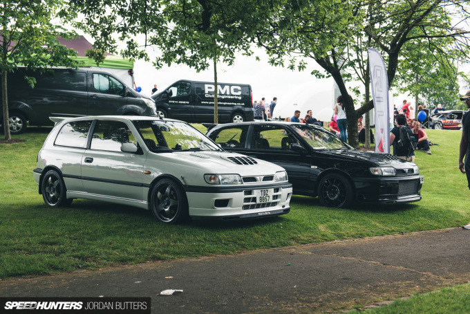 Coventry MotoFest 2018 by Jordan Butters Speedhunters-4214