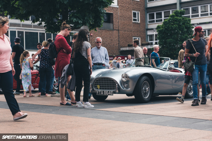 Coventry MotoFest 2018 by Jordan Butters Speedhunters-4227