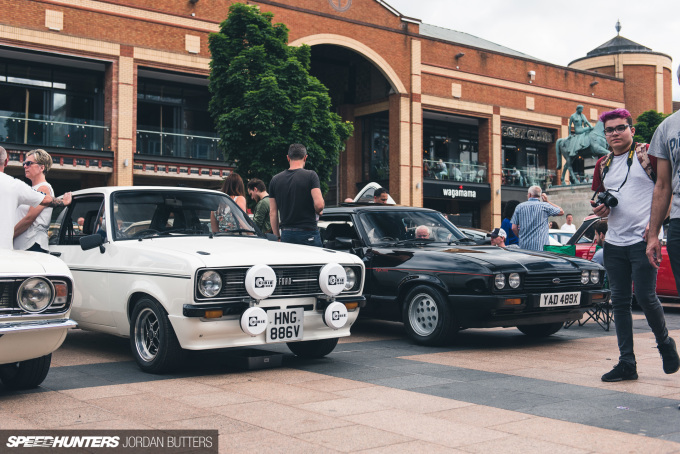 Coventry MotoFest 2018 by Jordan Butters Speedhunters-4245