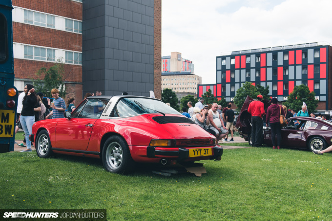 Coventry MotoFest 2018 by Jordan Butters Speedhunters-4250