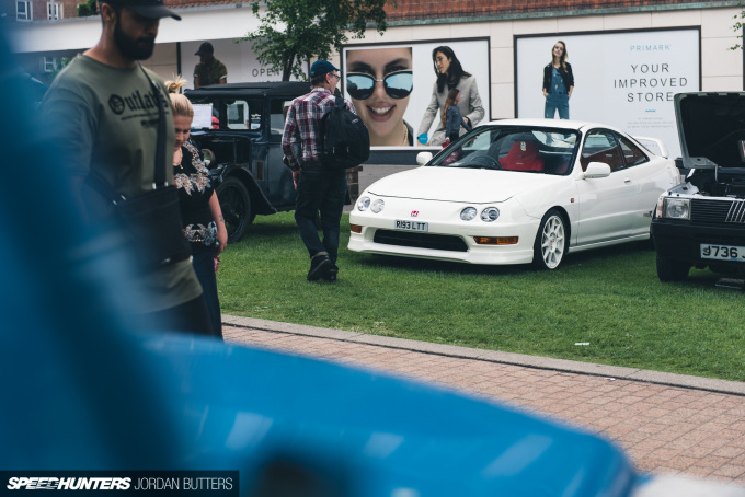 Coventry MotoFest 2018 by Jordan Butters Speedhunters-4251