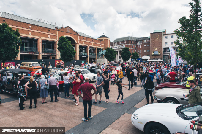 Coventry MotoFest 2018 by Jordan Butters Speedhunters-4260