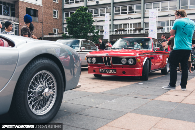 Coventry MotoFest 2018 by Jordan Butters Speedhunters-4268