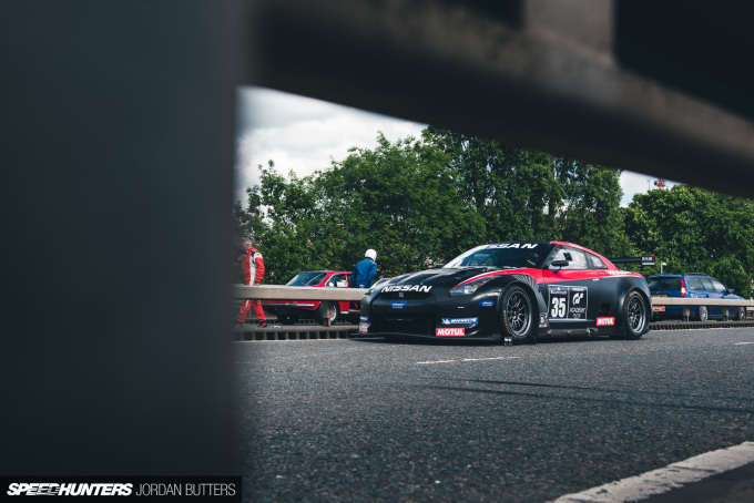 Coventry MotoFest 2018 by Jordan Butters Speedhunters-4289