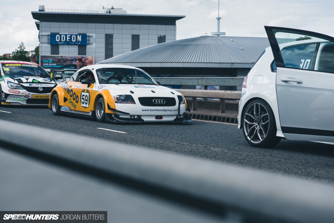 Coventry MotoFest 2018 by Jordan Butters Speedhunters-4290