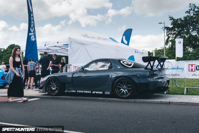 Coventry MotoFest 2018 by Jordan Butters Speedhunters-4328