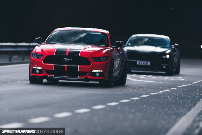 Coventry MotoFest 2018 by Jordan Butters Speedhunters-4452