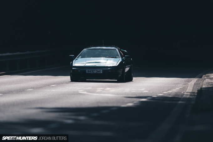 Coventry MotoFest 2018 by Jordan Butters Speedhunters-4461