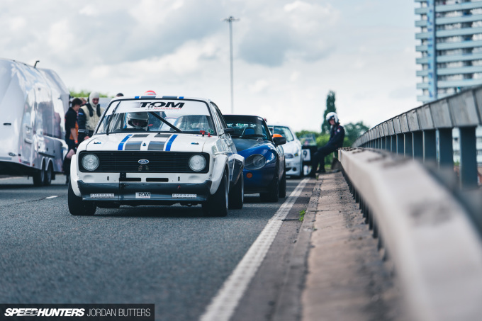 Coventry MotoFest 2018 by Jordan Butters Speedhunters-7652