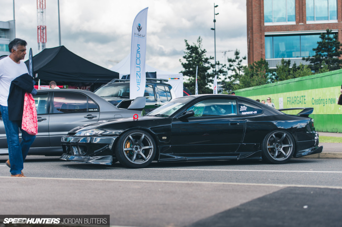 Coventry MotoFest 2018 by Jordan Butters Speedhunters-7661