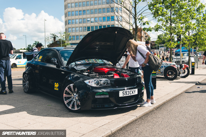Coventry MotoFest 2018 by Jordan Butters Speedhunters-7726