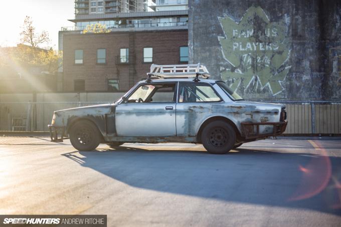 Speedhunters_IATS_Volvo242_Andrew_Ritchie_0085