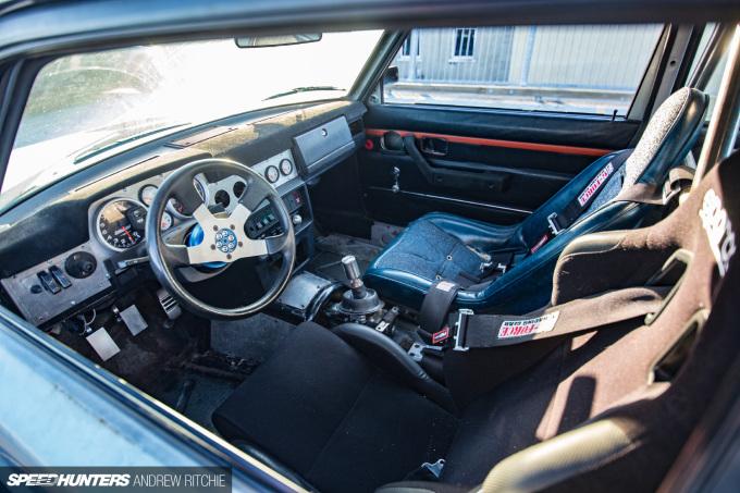 Speedhunters_IATS_Volvo242_Andrew_Ritchie_0111