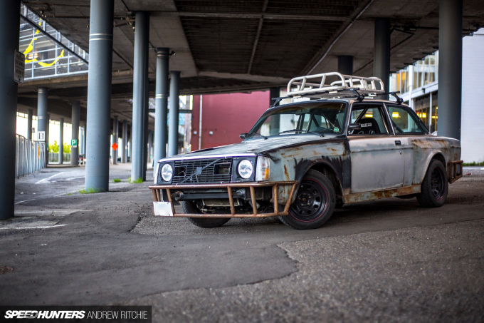 Speedhunters_IATS_Volvo242_Andrew_Ritchie_0122