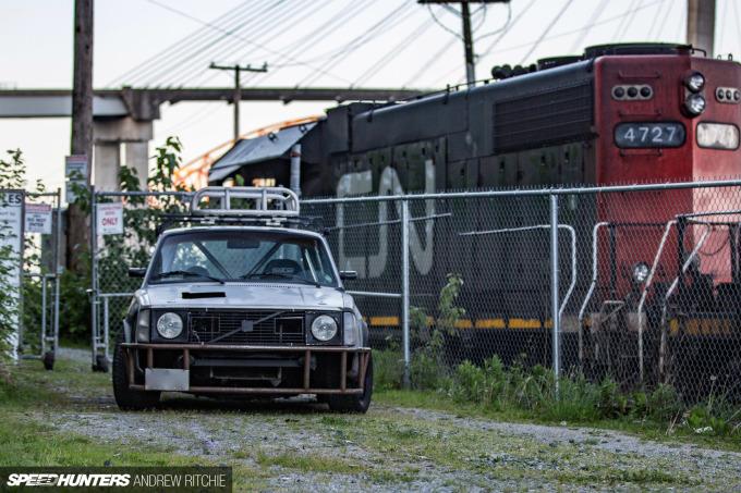 Speedhunters_IATS_Volvo242_Andrew_Ritchie_0180