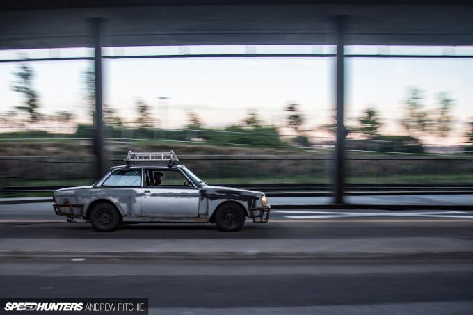 Speedhunters_IATS_Volvo242_Andrew_Ritchie_0272