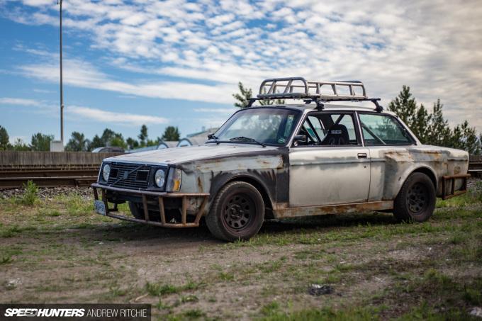 Speedhunters_IATS_Volvo242_Andrew_Ritchie_5148