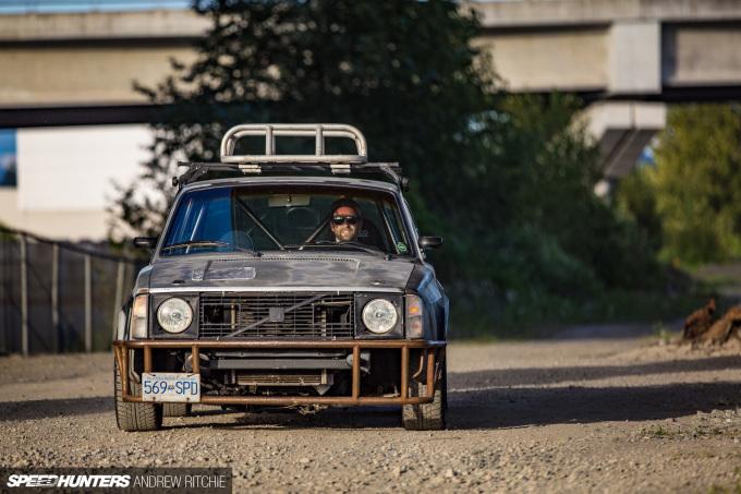 Speedhunters_IATS_Volvo242_Andrew_Ritchie_5200