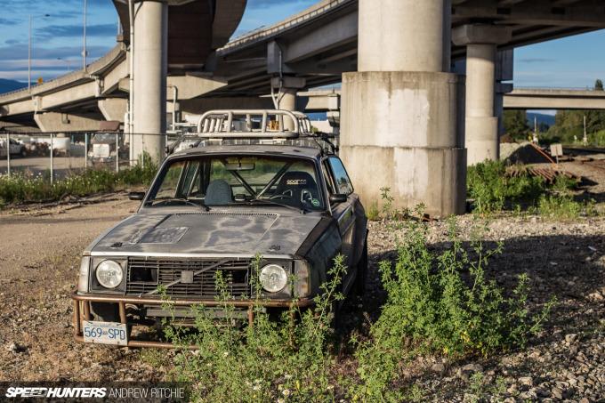 Speedhunters_IATS_Volvo242_Andrew_Ritchie_5238