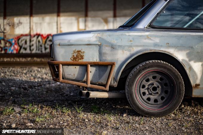 Speedhunters_IATS_Volvo242_Andrew_Ritchie_5261